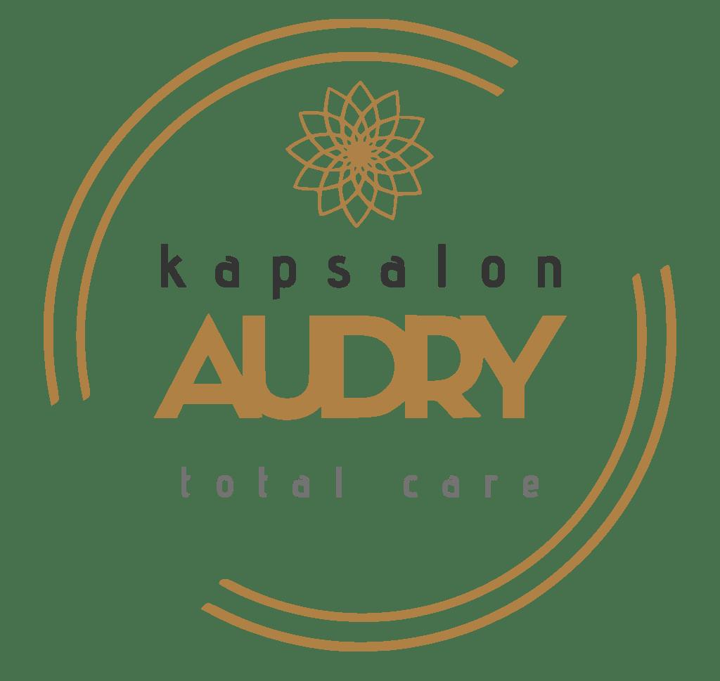 Kapsalon AUDRY